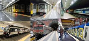 Convogli_Trasporti_di_Napoli