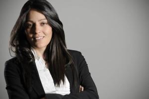 Cristina Capraro