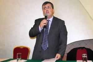 Rodolfo Turano