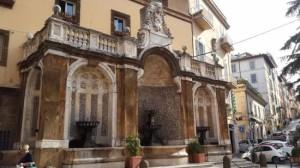 frascati-centro-storico