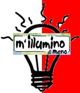 milluminodimenoper_il_sitooooo