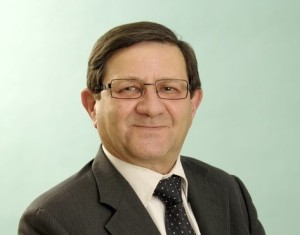 Domenico Trabalza