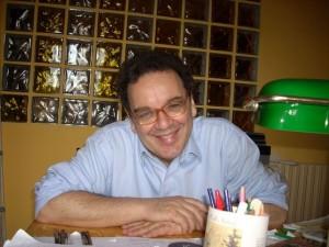 Armando Lauri
