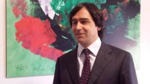 Aldo Anellucci