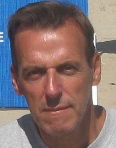 MASSIMO SILVI