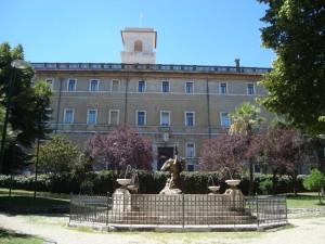Palazzo_Orsini_(Monterotondo)