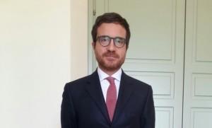 Mauro Ciro Alessio