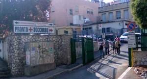 ospedale-colleferro-680x365_c