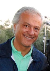 Stefano Cecchi