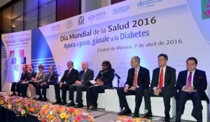 070416 Día Mundial de la Salud 2016 02 (1)