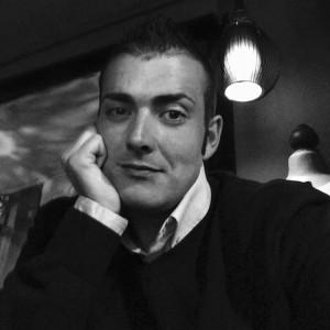 Emanuele Sambucini