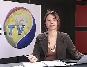 Roxana Bogheanu