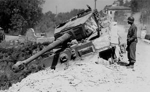 BOMBARDAMENTI SECONDA GUERRA MONDIALE A CORI (9)