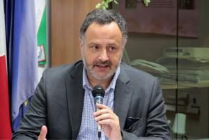 Carlo Hausmann