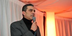 Massimo Prinzi