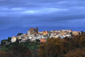 Monte Porzio Catone65