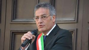 Ernesto Tersigni