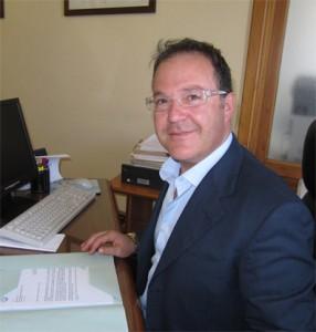 Marco Ottaviani