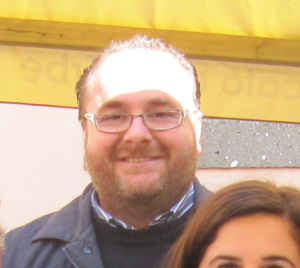 Mauro Catenacci
