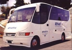 noleggio_minibus