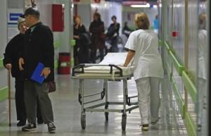 ospedale-incidente-pronto-soccorso-cronaca-marche