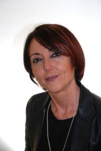 Franca Silvani