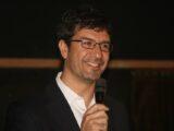 Roberto Mastrosanti