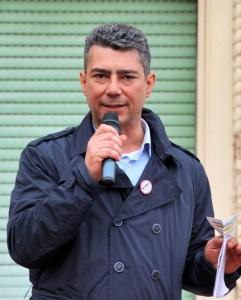 Angelo Casto