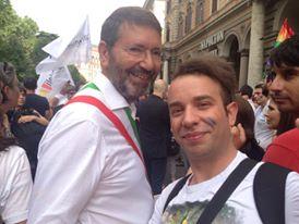 Franci_Di_Rosalia_GayPride