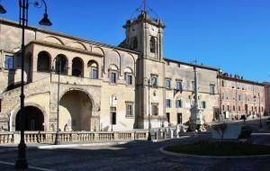 Palazzo-comunale-di-Tarquinia