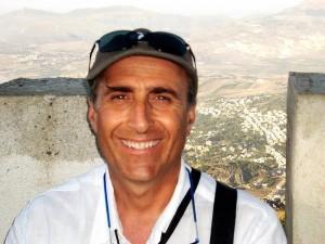 Piero Rosati