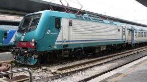 Trenitalia_Class_464_No_464-232