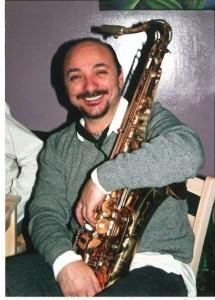 Fabrizio Leandri