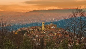 monte_compatri_giorgio_clementi