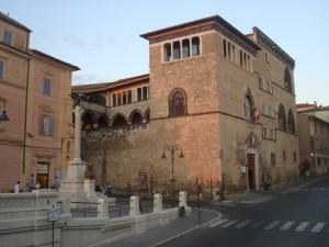 palazzo-vitelleschi-tarquinia