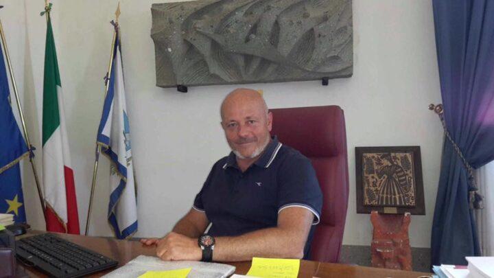 Carlo Colizza