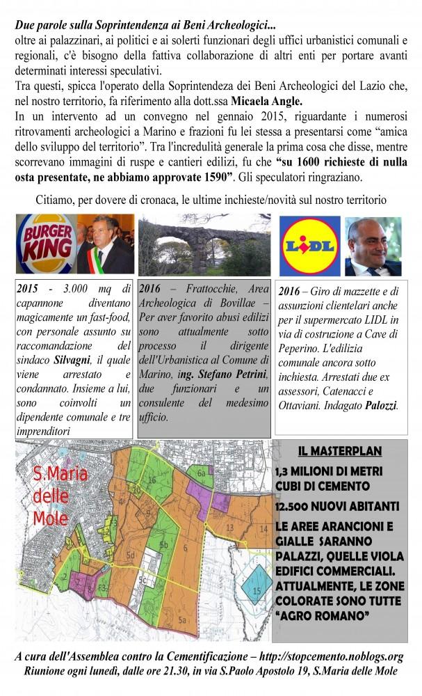 Dossier-stop-cemento-maggio-2016-colori-web_Pagina_3