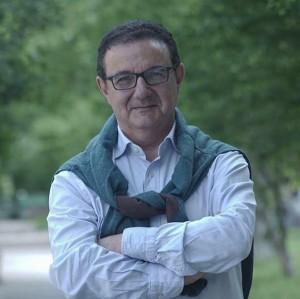 Carlo Eufemi