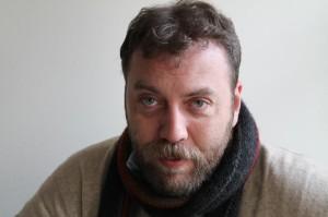 Alessandro Lepidini