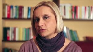 Ileana Piazzoni