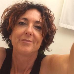 Marino Franca Silvani