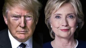 American political speech