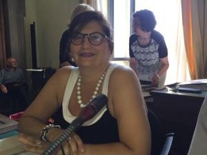 Barbara Cerro