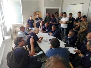 Terremoto-lintervento-della-Regione-Lazio-600x450