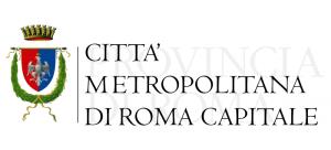 citta-metropolitana-roma-capitale-statuto