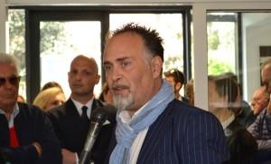 Raffaele Bronzolino