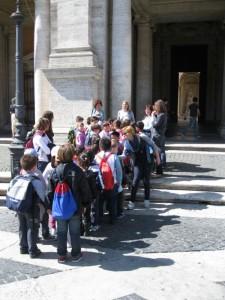 scuola-capitolini