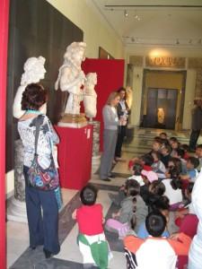 scuole-museo