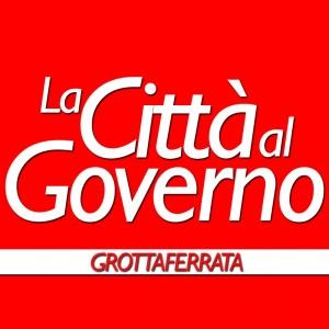 logo-la-cittaalgoverno-1