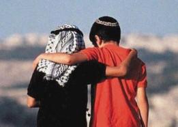 Le nuove generazioni di palestinesi ed israeliani sapranno convivere ed aiutarsi?